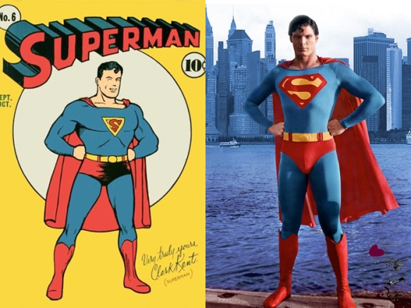super_man_1